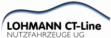 Lohmann Trucks – LKW Ankauf, LKW Verkauf, Baumaschinen Ankauf, Baumaschinen Verkauf